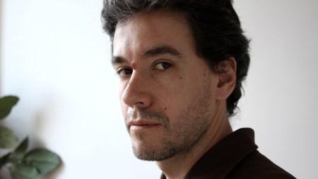 Julien Prévieux Wins the 2014 Prix