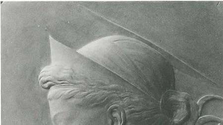 Retrospective: The Best Art of 1939,