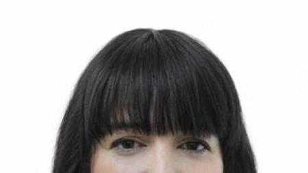ICA Boston Names Eva Respini Chief