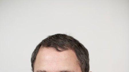 Stéphane Aquin Named Chief Curator Hirshhorn