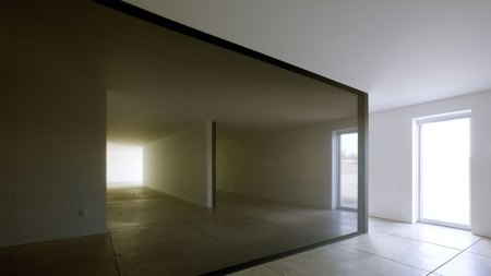 Chinati Foundation Receives Grant Support New