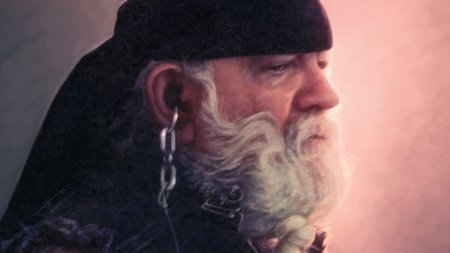 La Monte Young's Unending Thoughts: The