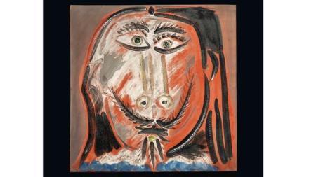 Harvard Business School Warns of Picassos