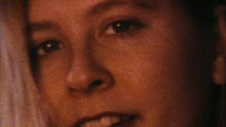 ' Is Is' Altman Siegel