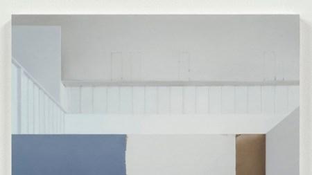 'Paul Winstanley' Mitchell-Innes & Nash