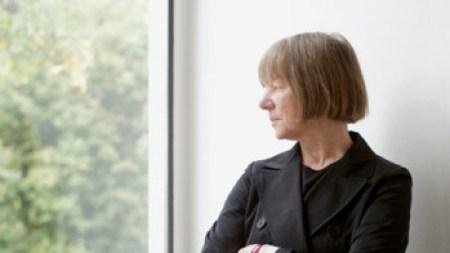 Candida Höfer Wins the Cologne Fine
