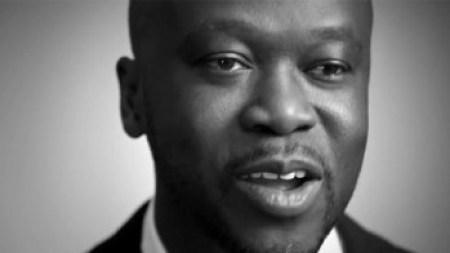 Morning Links: David Adjaye Edition