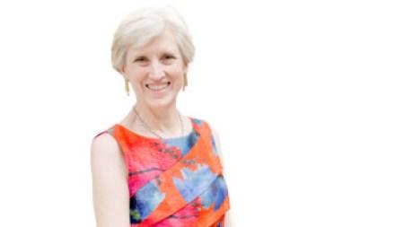 Met Names Barbara Drake Boehm Senior