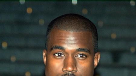 Kanye West on Leonardo, Michelangelo, Beecroft,