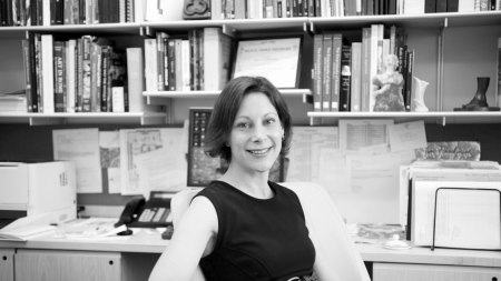Isabella Stewart Gardner Museum Names Peggy