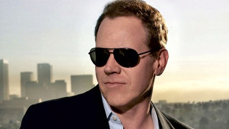 Bret Easton Ellis is the Salon