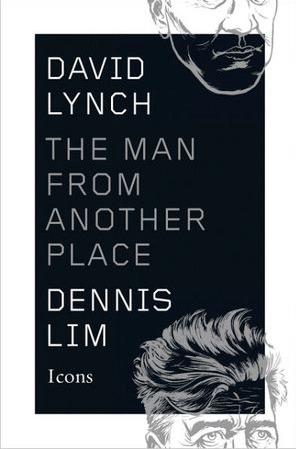 The Man From Another Place Film Critic Dennis Lim on