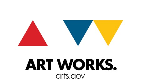 National Endowment the Arts Releases List
