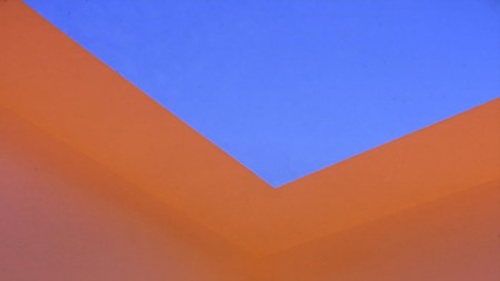 James Turrell's 'Meeting' Skyspace Will Reopen
