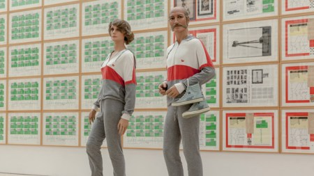 Enlightenment Decor: Marcel Broodthaers and Hanne