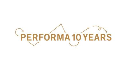 Performa Makes Changes Board of Directors,