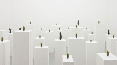 'Me' Schirn Kunsthalle Frankfurt