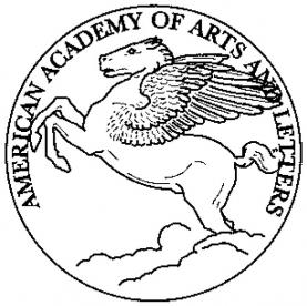 American Academy of Arts and Letters Names Art Award