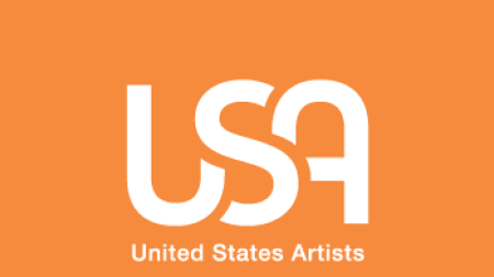 United States Artists Announces $20 Million