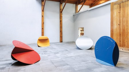 Creating New Centers: Around Mexico City