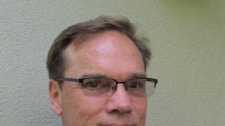 Chris Siefert Named Deputy Director of