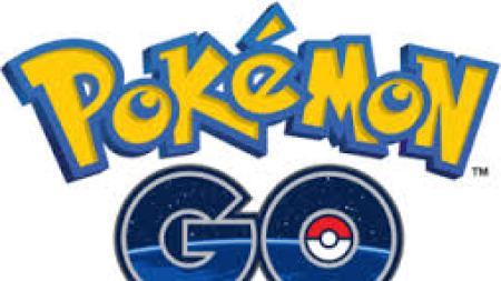 Morning Links: Pokémon Go Edition