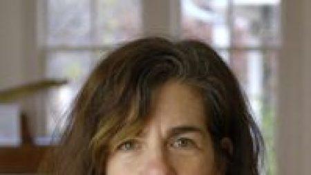 Katy Siegel Named Senior Programming and