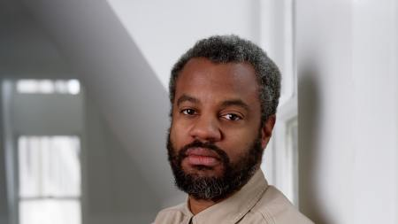 Hamza Walker Hired Director of LAXART