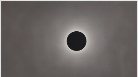 Marsha Cottrell Anthony Meier Fine Arts,