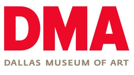 Dallas Museum of Art Appoints Anna