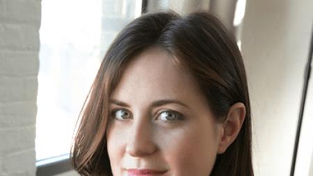 Sara Friedlander Appointed Head of Christie's
