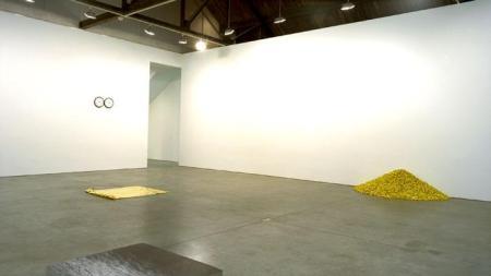 Andrea Rosen Gallery, Chelsea Stalwart, 'Will