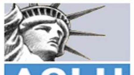 NADA New York Ticket Sales Benefit