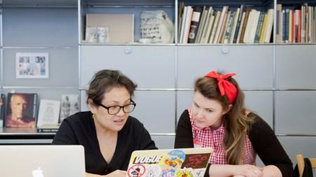MoMA Announces Fourth Annual Art+Feminism Wikipedia