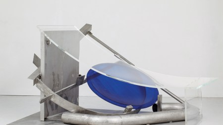 Anthony Caro