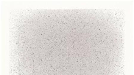 Stars and Scapes: Vija Celmins's Eclectic
