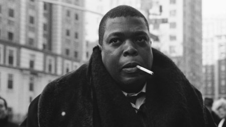 Hilton Als Has Won the Pulitzer