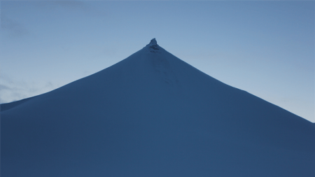 Artica Svalbard, Norwegian Foundation the Arctic