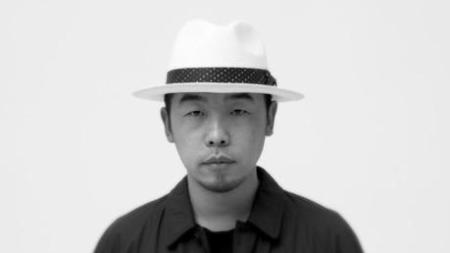 Zhao Zhao Is Now Represented Roberts