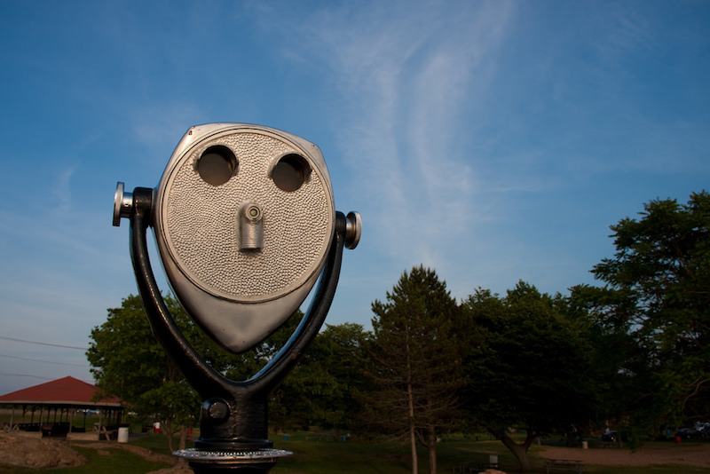 Morning Links Pareidolia Edition ARTnews