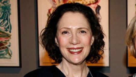 Linda Blumberg Step Down Executive Director