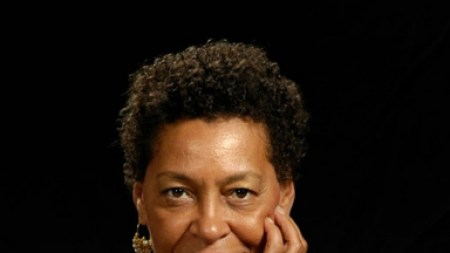 Carrie Mae Weems Will Organize 'Day-Long