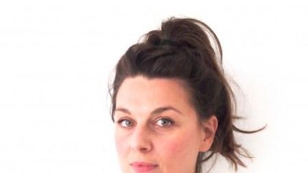 Cally Spooner Wins Artissima's Illy Present