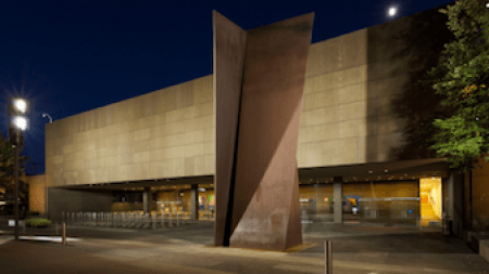 Carnegie International Named First W..G.E.-Certified Biennial-Style