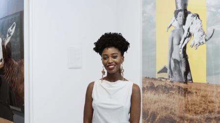 Pulse Contemporary Art Fair Miami Awards