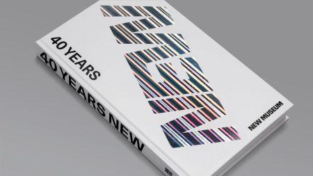 Designers (and Erstwhile Gallerist) Prem Krishnamurthy