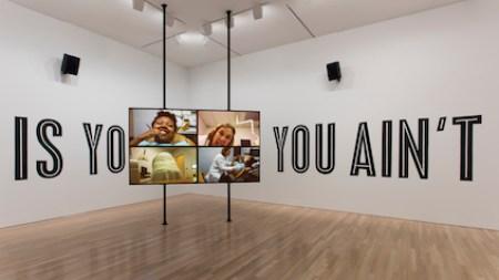 San Antonio Museum of Art Acquires