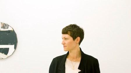 Elizabeth Lamb Joins New York's Company