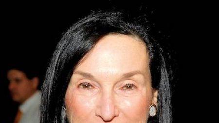 Artists Space Adds Barbara Gladstone Board,