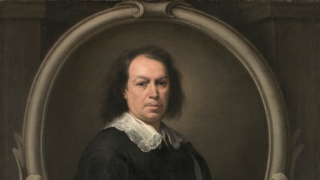 Revelatory Histories: Zurbarán and Murillo the